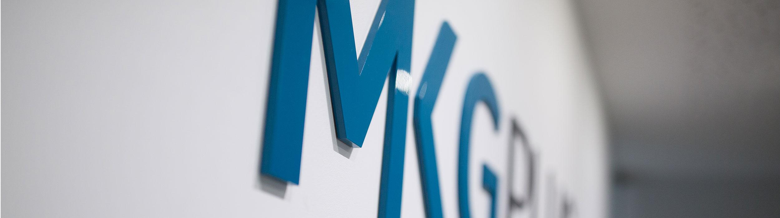 Jobs und Karriere bei Zahnarztpraxis MKG Plus in Münster