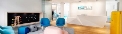 Entspannte Zahnarztbehandlung mit Lachgas MKG Plus in Münster