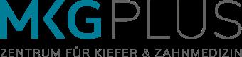 MKG Plus - Zahnarzt Kieferchirurgie Kieferorthopädie Implantologie Oralchirurgie